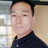 前河南智能管家科技有限公司UI设计师
