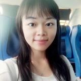 深圳市汇利斯通信息技术有限公司UI设计主管