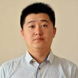 杭州微盘信息技术有限公司技术经理
