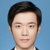 北京跳跳糖创意科技有限公司高级前端工程师