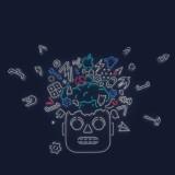 贝因美集团高级iOS开发工程师