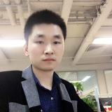 北京好车无忧科技有限公司iOS开发工程师