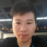 杭州微斯代信息技术有限公司全栈