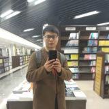 央金所(杭州)科技有限公司资深产品经理
