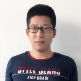 前上海超数(青岛)开发
