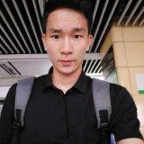 深圳市爱健电子集团有点公司高级UI设计师