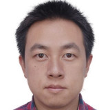 前美国GuruFocus.comWeb Developer