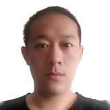 天津世桥科技发展有限公司游戏前端主程
