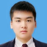 北京四达时代软件有限公司Android开发工程师