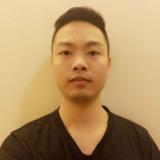安润普资深UI工程师