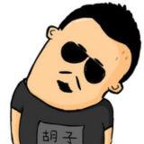 北京科蓝股份有限公司iOS开发工程师