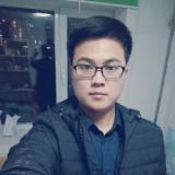 北京智欣联创科技有限公司高级产品经理
