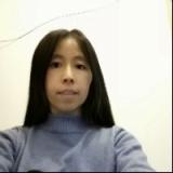 自由php工程师高级后端工程师
