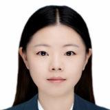 厦门美图之家科技有限公司PHP开发工程师