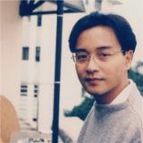 前天津善医科技发展有限公司iOS 开发