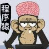 前杭州鸿泉数字设备有限公司Java研发工程师