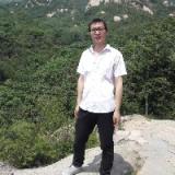 北京鼎开互联科技有限公司高级安卓开发工程师