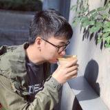 广州黑米区块链PHP中级工程师