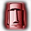 4年页游、手游后端主力开发,Erlang,1年前端AS3主力
