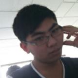山东东忠有限公司项目经理