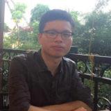 中软国际高级移动端工程师