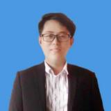 上海绘享网络科技有限公司高级后端工程师
