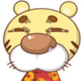 麦豆米PHP工程师
