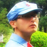 苏州持创信息科技PHP工程师