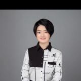 艺妆科技(上海)有限公司ARVR开发工程师/算法工程师