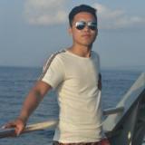 衡水海博云科技有限公司 安卓开发 java开发工程师