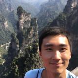 天津市基理科技股份有限公司PHP开发工程师