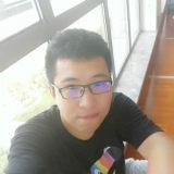 大连华信计算机技术股份有限公司项目经理