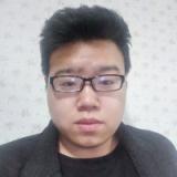 河南互金河南互金网络科技有限公司高级后端工程师