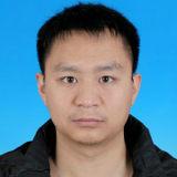 前上海交大慧谷技术经理