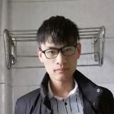 搜狐畅游客户端程序