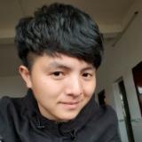 广东美中鞋业网信息科技有限公司开发工程师