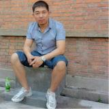 北京开科唯识科技公司中高级前端工程师