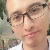 TDK新科软件工程师