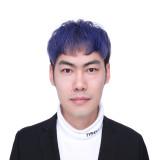 北京天龙互娱科技有限公司程序项目组leader