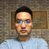 中国金币总公司 高级后端工程师