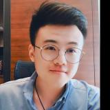 苏州慧筑科技有限公司开发经理