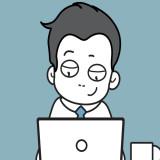 深圳法本信息技术股份有限公司php高级工程师