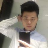 前广东名医传世有限公司IOS开发工程师
