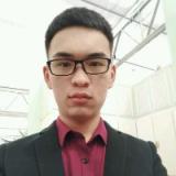 前北京神州泰岳软件股份有限公司Java开发工程师