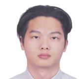 北京睿卡教育科技有限公司高级移动端工程师