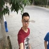 三二一(北京)科技有限公司iOS高级开发工程师