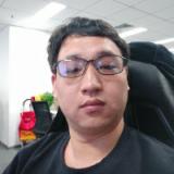 网信集团高级php研发工程师