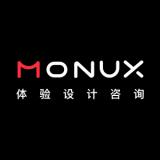 前网易杭州研究院资深UI设计师