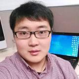 北京自如信息科技高级Java工程师
