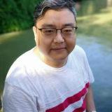 北京华软恒信科技发展有限公司技术总监